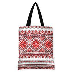 Жіноча стильна сумка 9c8ff0b182d72