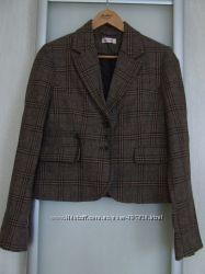 Пиджак Orsay 36-38 размер М