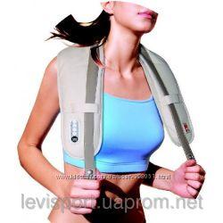 Массажер Hada Model 188 Knocking - массажер для плеч