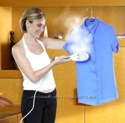 Отпариватель для одежды Steam Brush Стим Браш