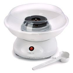Аппарат для сладкой ваты -Cotton Candy Maker-сахарная вата