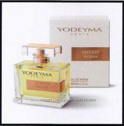 Yodeyma, �������� ���� ��� �����