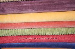 Остатки мебельной ткани