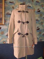 канадское пальто для милой дамы р-р М