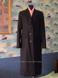 шикарное пальто Christian Berg Women, Германия