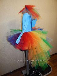4c5d2df82dfa костюм Литл пони Радуга, 800 грн. Детские карнавальные костюмы ...