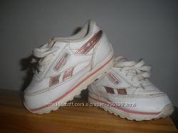 REEBOK  кроссовки
