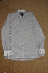 Продам мужскую рубашку Madoc