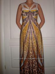 Неповторимое, эффектное, модное  платье  LASAGRADA  Торг уместен