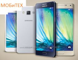 Samsung телефоны в Донецке