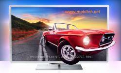 Телевизоры по самым низким ценам в Донецке