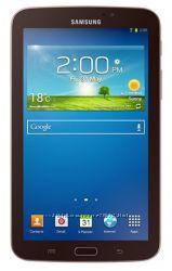 Samsung планшеты оф со скидками