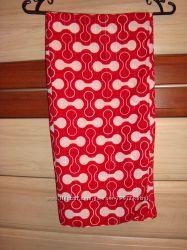 Новый легкий шарфик