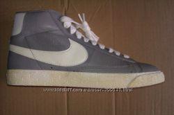 Nike Lunarlon кроссовки