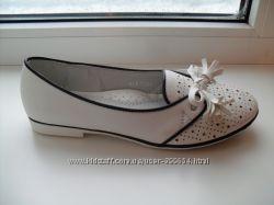 Туфли на девочек р 31-37