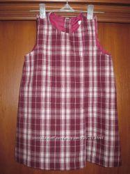 Одежда для девочки 1. 5-3 года по доступным ценам