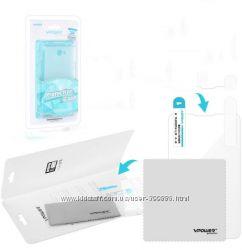 чехол силикон для  HTC One m7