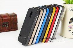 Чехол для SamSung Galaxy S5 i9600