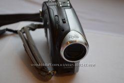 Видеокамера sony DCR-DVD 203 E