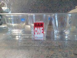 Красивый набор стаканов, 350 мл, цена 200грн