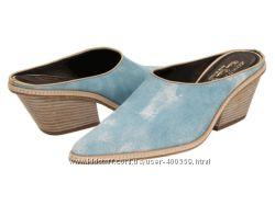 Туфли женские Donald J Pliner - купить с доставкой по всей Украине ... 9471e22b6a4fa