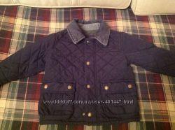 Стеганая курточка GAP для мальчика 1, 5-2 года