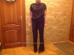 Брючный костюм BGN