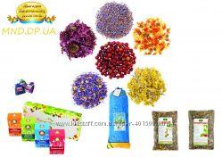 Фито-чаи, сборы травяные, лечебные травы Крыма, подарочные наборы