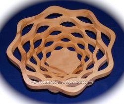 головоломки, деревянные сувениры, деревянные изделия для дома