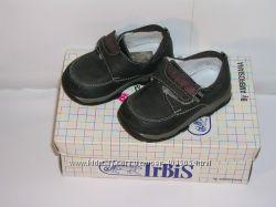 Туфли Irbis р 21, 13, 5 см по стельке