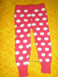 Носочки, колготки для вашей крошки от 5-15 грн.
