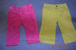 Классные фирменные джинсики