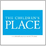 Childrens place по цене сайта