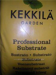 Продам субстрат Kekkila DSM-3W