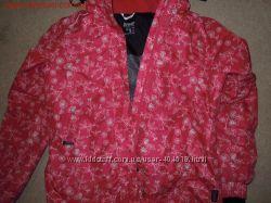 Лыжная куртка женская разные модели Crivit мембрана реальная