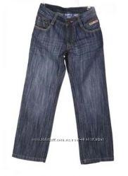 детские подросток джинсы Pepperts