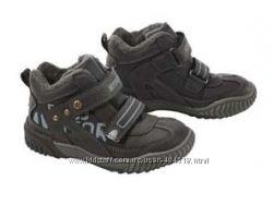 ботинки Lupilu Германия в наличии