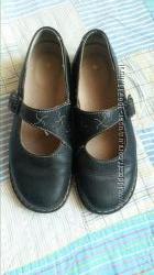 Классные туфли DR. MARTENS, 39р. Снизила цену