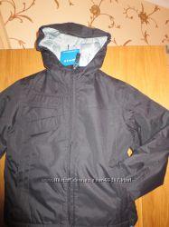 Куртка White Sierra р. 7 лет