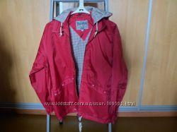 Куртка Trespass р. 36