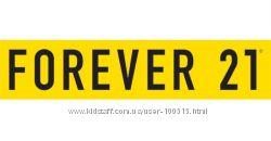 выкуп FOREVER 21