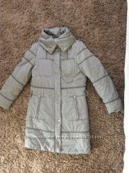 Пальто женское Steilmann р. 36-38