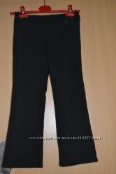 брюки школьные некст