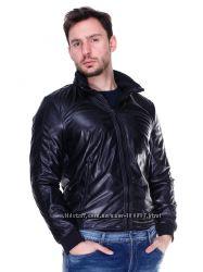 Куртка-ветровка ZARA Оригинал на XL-L 54-52