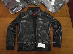 Куртки ветровки демисезонки фирменные Оригинал крутые модели