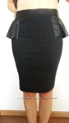 Модная юбка MOHITO р. 36