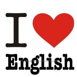 Английский на Троещине
