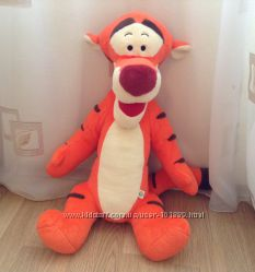 Мягкая игрушка Тигруля Тигра Disney 61 см