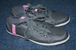 Кеды Shoedazzle новые 38 размер