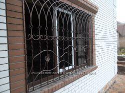 окна в школу